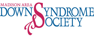 Madison Area Down's Syndrome Society