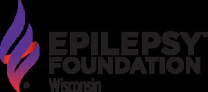 Epilepsy Foundation Heart of Wisconsin