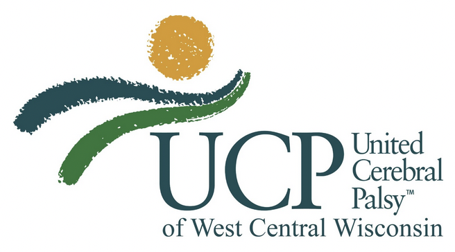 United Cerebral Palsy of West Central Wisconsin
