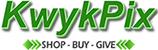 Kwykpix